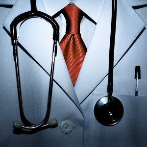 medical malpractice cases in baltimore